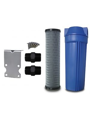 Bromic - Water Filter Kit - 3935950