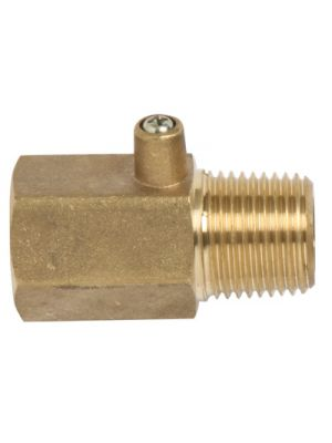 Test Point Adaptor 6160462