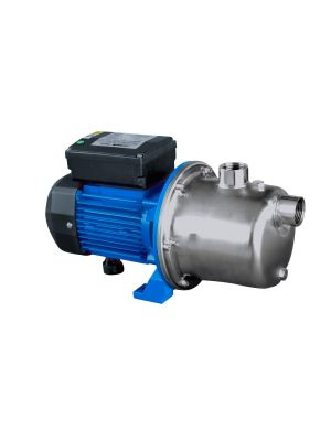 Bromic Waterboy 60L Jet Pump 0.75kw