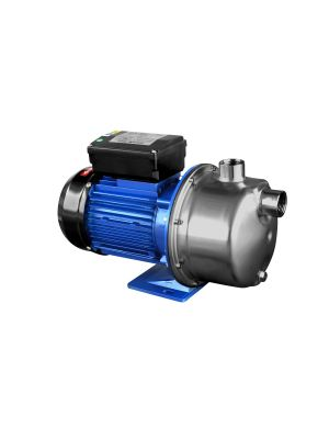 Bromic Waterboy 40L Jet Pump 0.37kw