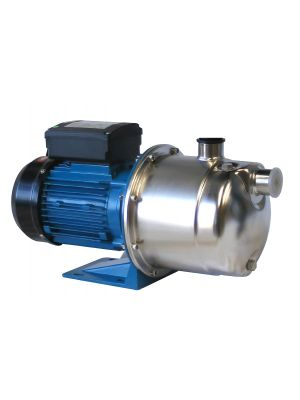 Bromic Waterboy 80L Jet Pump 1.0kw