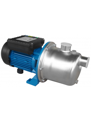 Bromic Tankboy™ Jet Pump