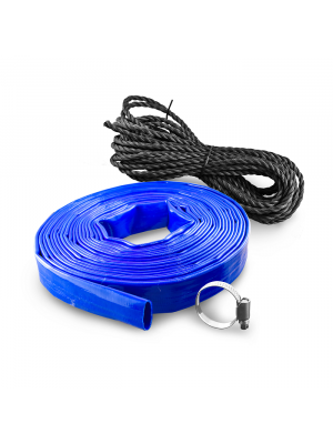 Waterboy Submersible Pump Hose Kit