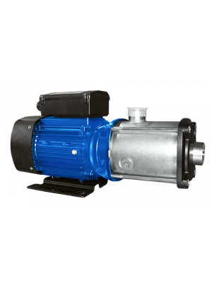 Bromic Waterboy™ Multi-Stage Jet Pump