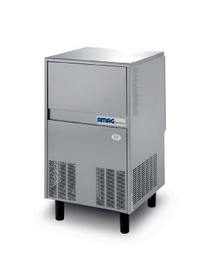 IM0070FSCW Self-Contained 70kg Flake Ice Machine