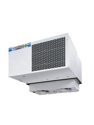 MSB225N Zanotti SB Range Drop-In Refrigerated Chiller Systems