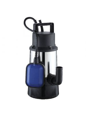 Bromic Waterboy Stainless Steel 50L Submersible Pump