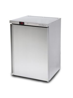 UBC0140SD Underbench Storage Chiller 145L