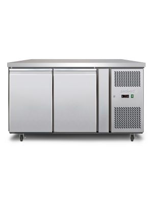 UBF1360SD Underbench Storage Freezer 282L