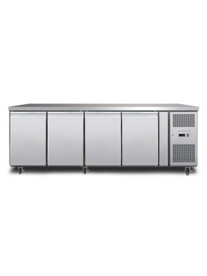 UBF2230SD Underbench Storage Freezer 553L LED