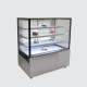 FD4T1200C 4 Tier Cold Food Display 1200mm