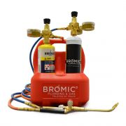Oxyset Mobile Welding Kit from Ambro Controls